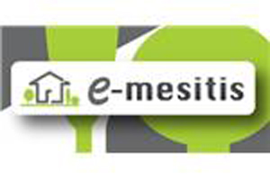 E-mesitis  Real Estate