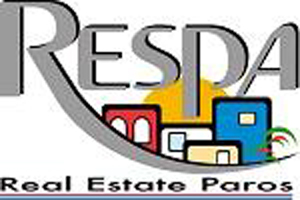RESPA Real Estate Paros